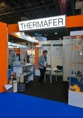 Mach-Tech 2017 - THERMAFER