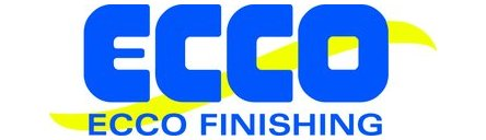 ECCO Finishing - THERMAFER