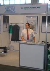 Mach-Tech 2009 - THERMAFER