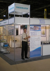 Mach-Tech 2007 - THERMAFER